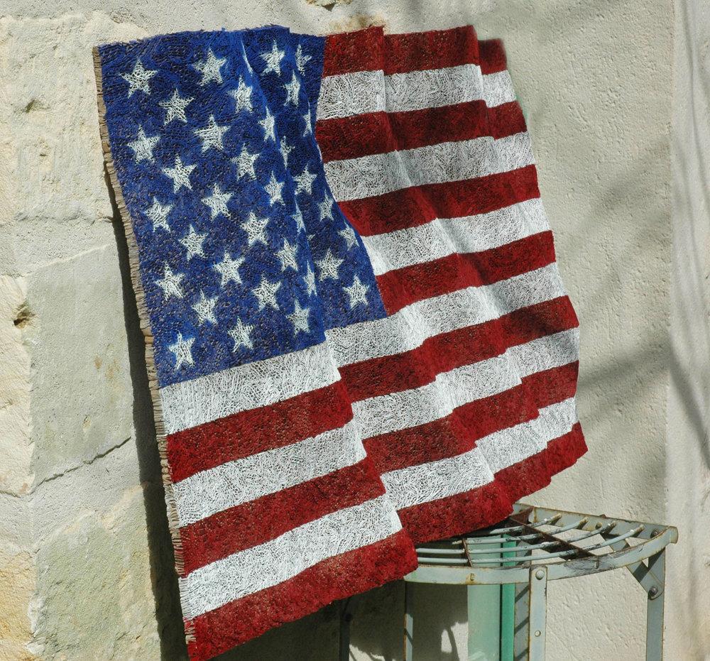 drapeau3a-(1).jpg