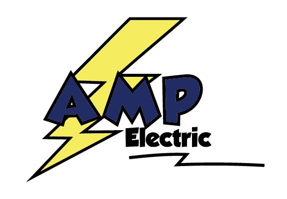 BronzeAMP Logo (2).PNG