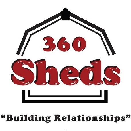 logo360shedsFINALred.jpg