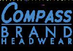 compass brand logo