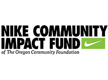 Join companies like Nike that are representing the communities they serve. Big or small.  Every cent counts.
