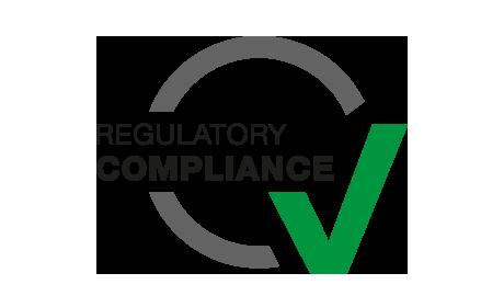 regulatory-compliance_460x280px_transparent.png