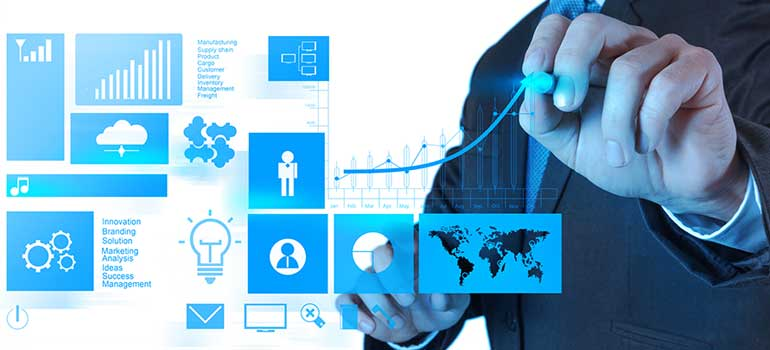 ManagementConsulting-1.jpg