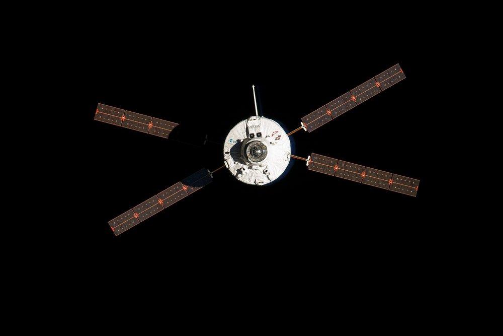 space-2018735_1920.jpg