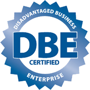 DBE-Certified-logo.png