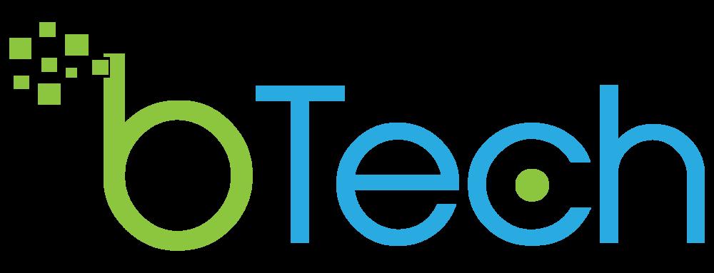 btech-Logo-Final-01.png