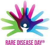 logo-rare-disease-day.png