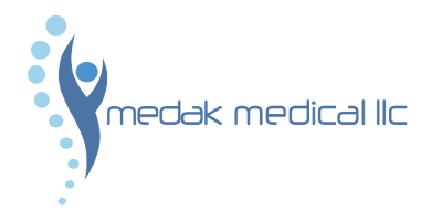 Medak Medical.png