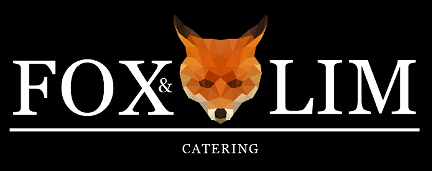 Fox and Lim Catering