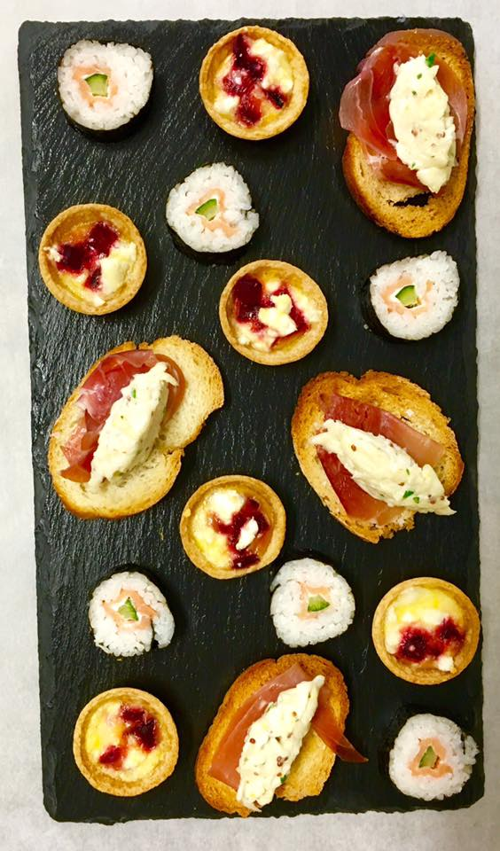 Canape Selection.jpg