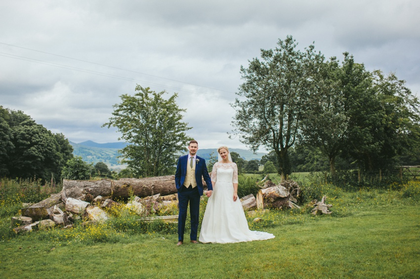 Wedding-Photographers-Glasgow_154602IM.jpg