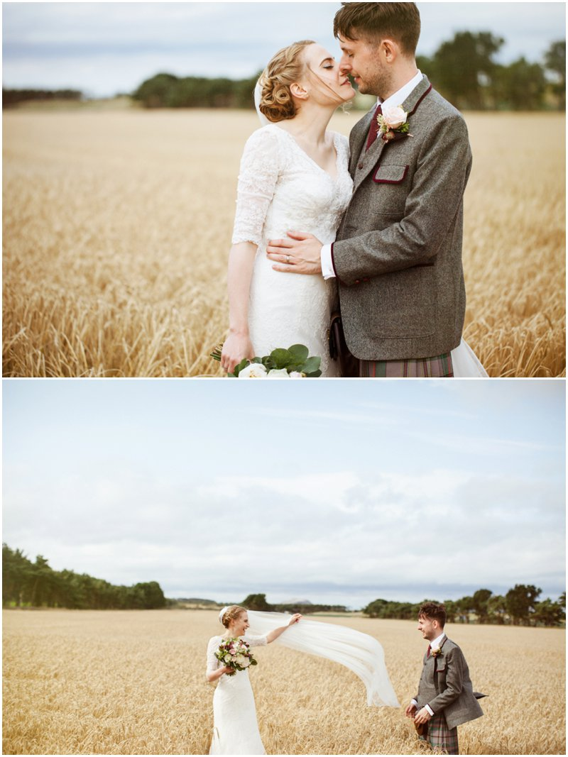48Harvest-Moon-Wedding_KarenMark_0080.jpg