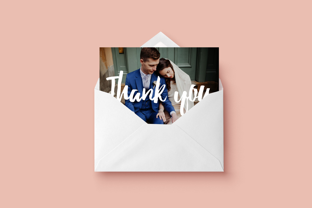 wedding thank you cards.jpg