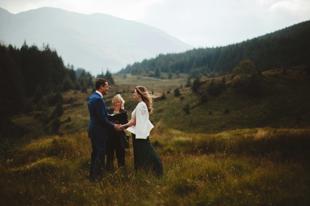 scottish elopement photography_020.jpg_1000px_glasgow wedding.jpg