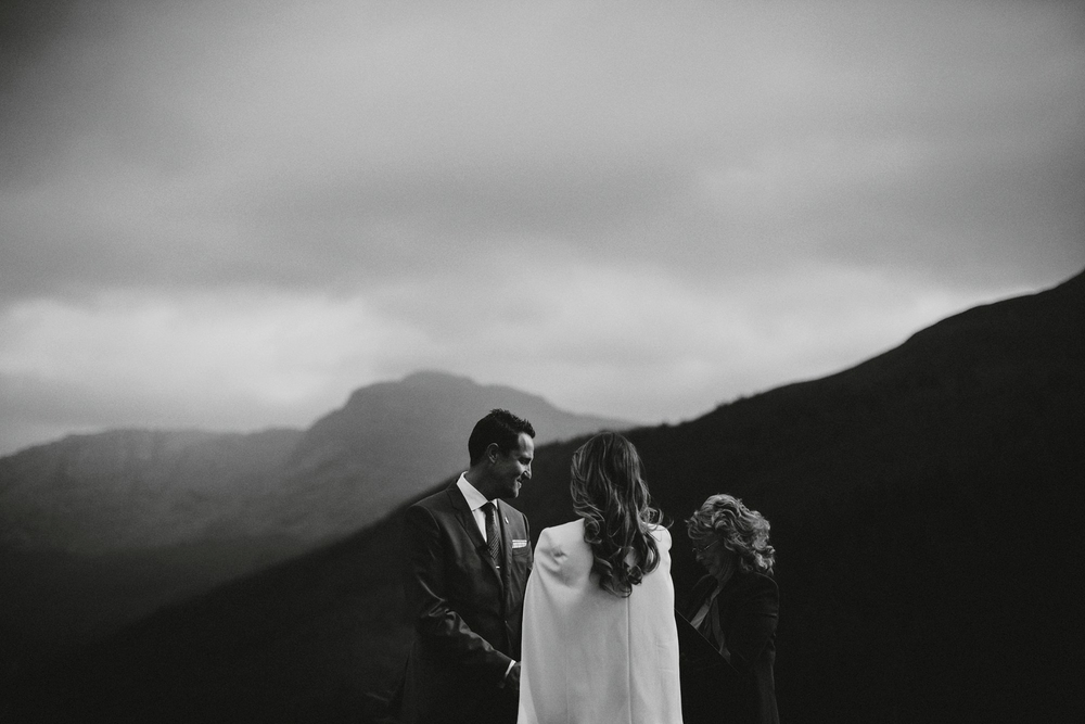 scottish elopement photography_021.jpg_1000px_glasgow wedding.jpg