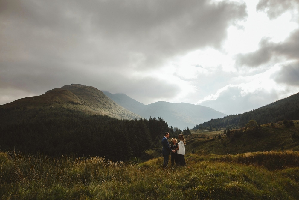 scottish elopement photography_022.jpg_1000px_glasgow wedding.jpg