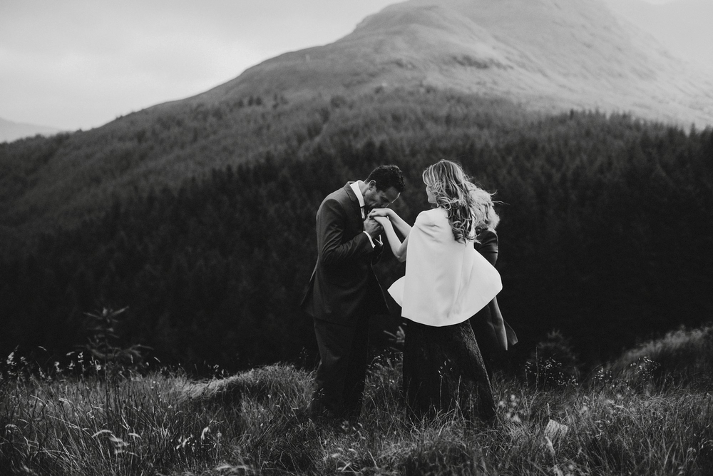 scottish elopement photography_023.jpg_1000px_glasgow wedding.jpg