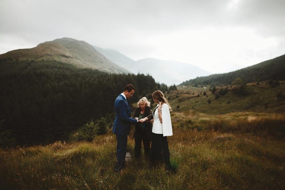 scottish elopement photography_032.jpg_1000px_glasgow wedding.jpg