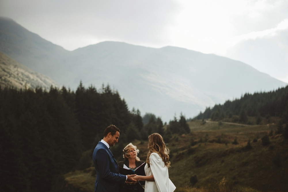 scottish elopement photography_040.jpg_1000px_glasgow wedding.jpg