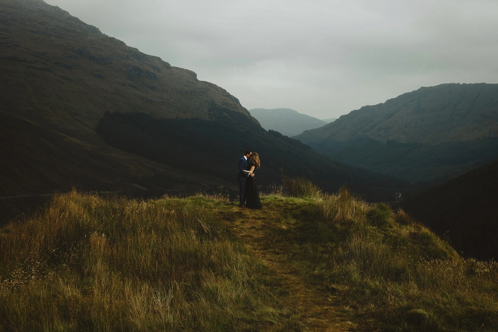 scottish elopement photography_050.jpg_1000px_glasgow wedding.jpg