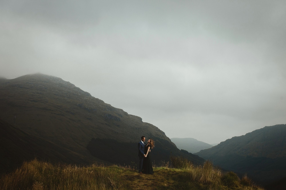 scottish elopement photography_053.jpg_1000px_glasgow wedding.jpg