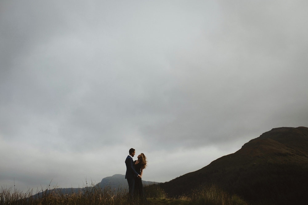 scottish elopement photography_055.jpg_1000px_glasgow wedding.jpg