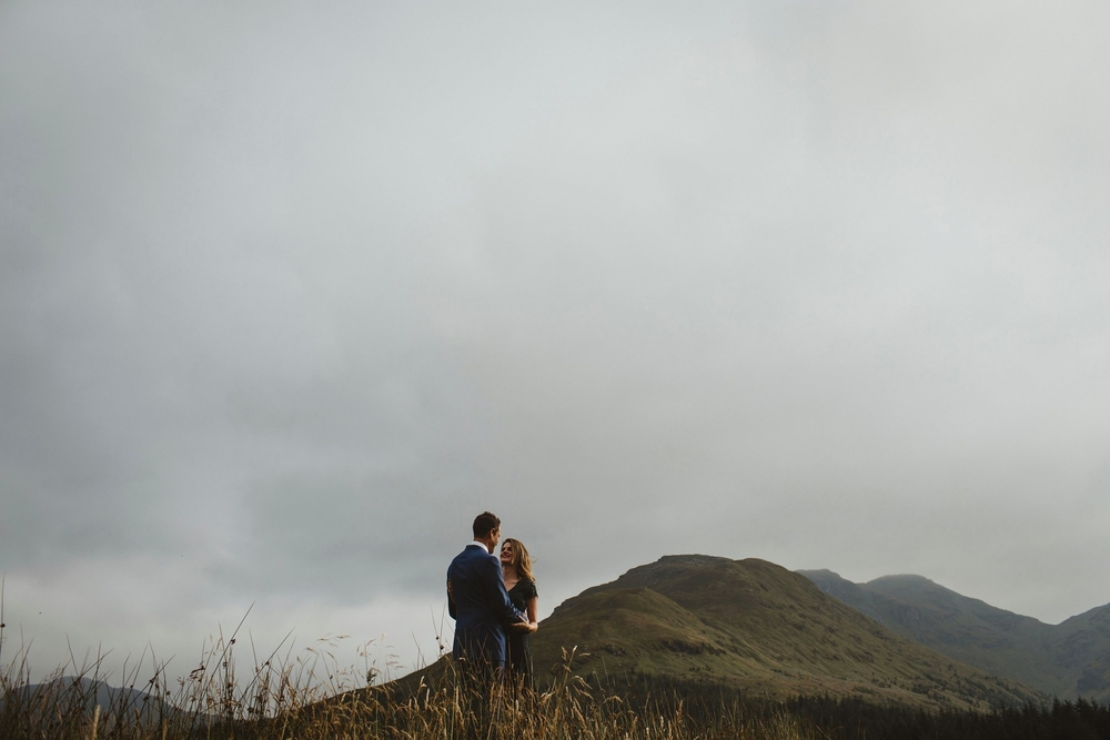 scottish elopement photography_056.jpg_1000px_glasgow wedding.jpg