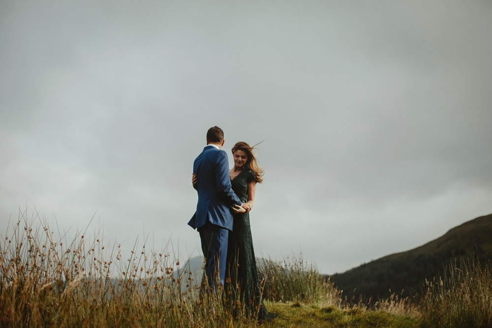 scottish elopement photography_058.jpg_1000px_glasgow wedding.jpg