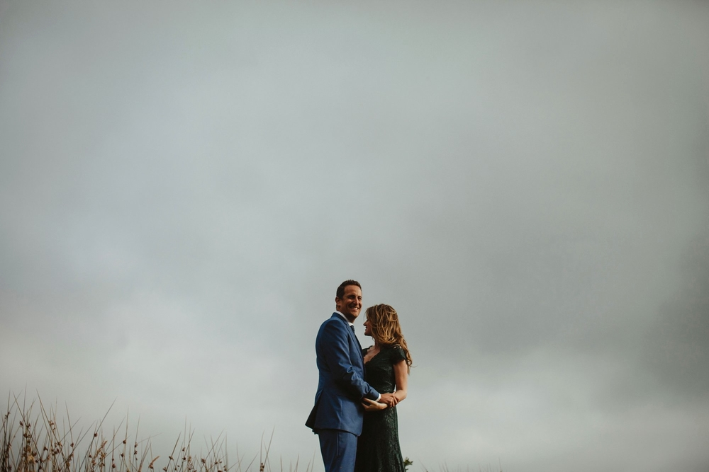 scottish elopement photography_059.jpg_1000px_glasgow wedding.jpg
