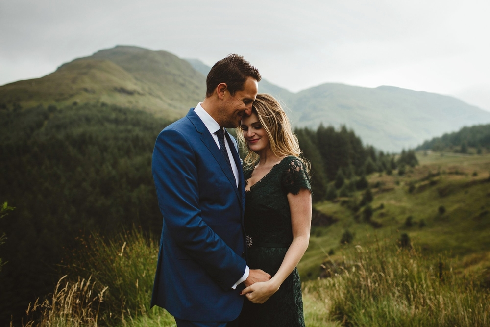 scottish elopement photography_062.jpg_1000px_glasgow wedding.jpg