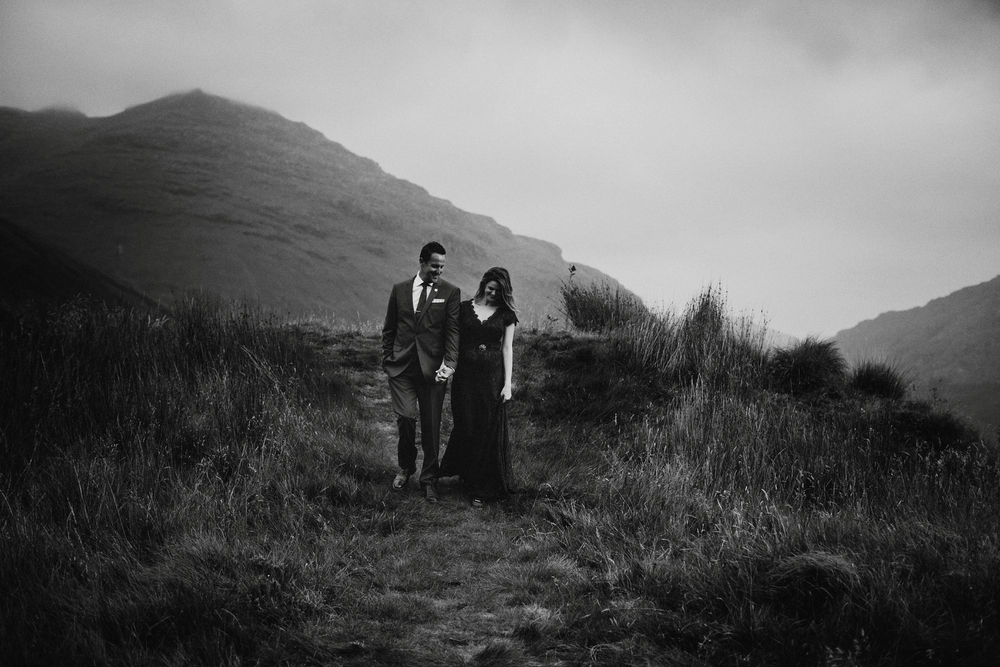 scottish elopement photography_076.jpg_1000px_glasgow wedding.jpg