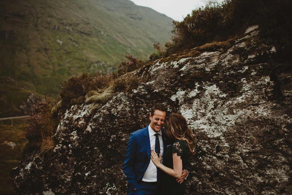 scottish elopement photography_083.jpg_1000px_glasgow wedding.jpg