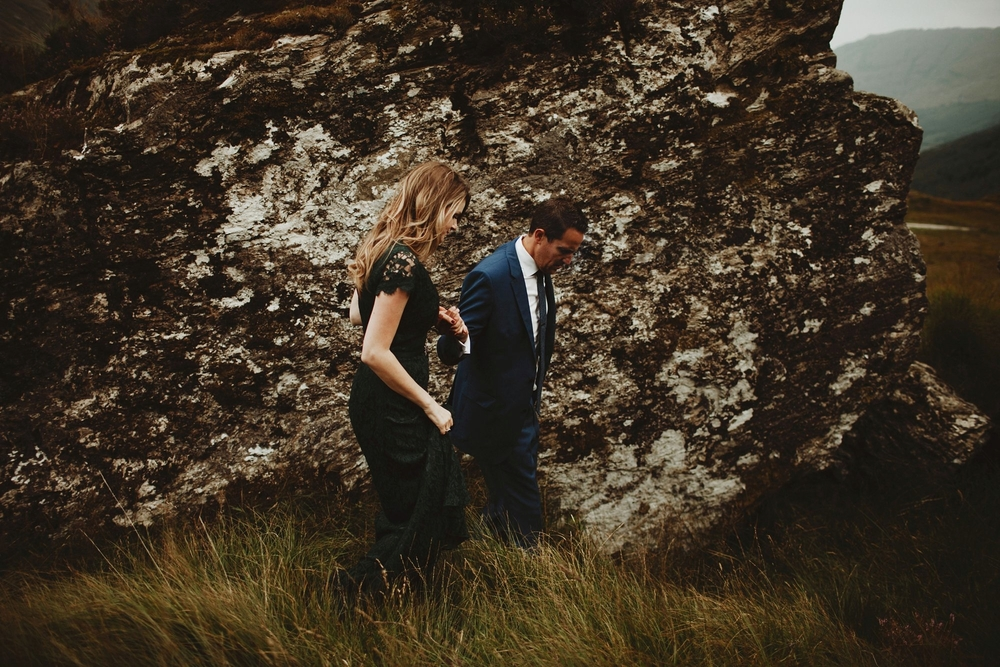 scottish elopement photography_086.jpg_1000px_glasgow wedding.jpg
