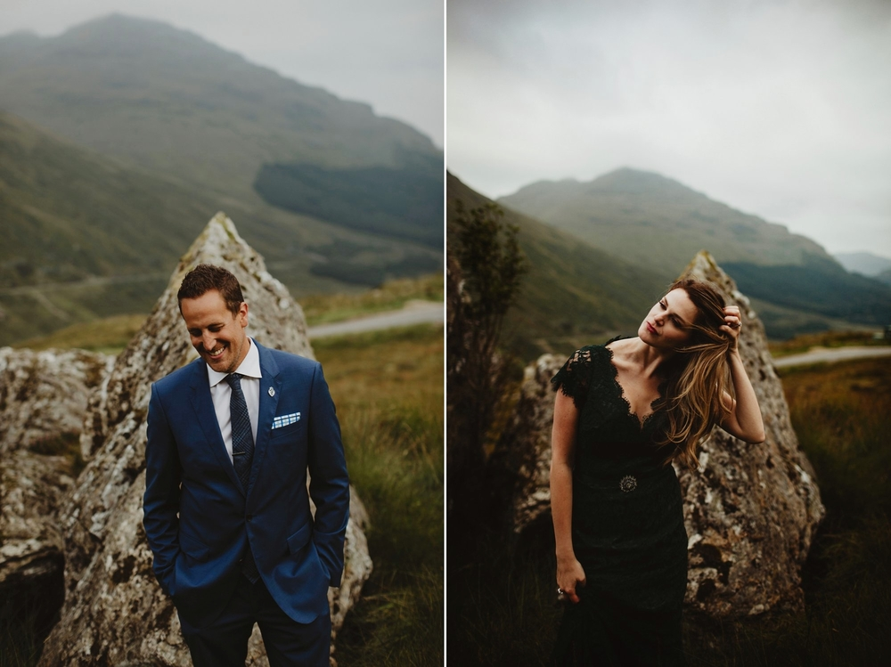 scottish elopement photography_091.jpg_1000px_glasgow wedding.jpg