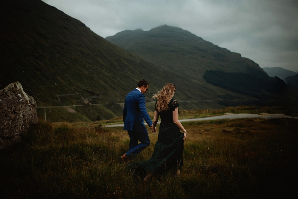 scottish elopement photography_093.jpg_1000px_glasgow wedding.jpg
