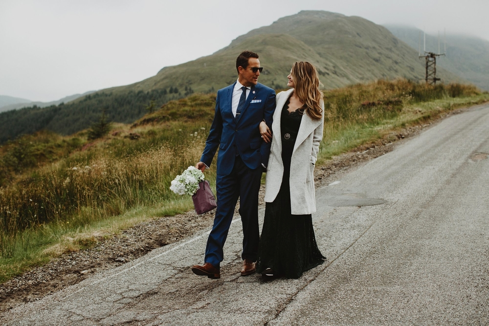 scottish elopement photography_099.jpg_1000px_glasgow wedding.jpg