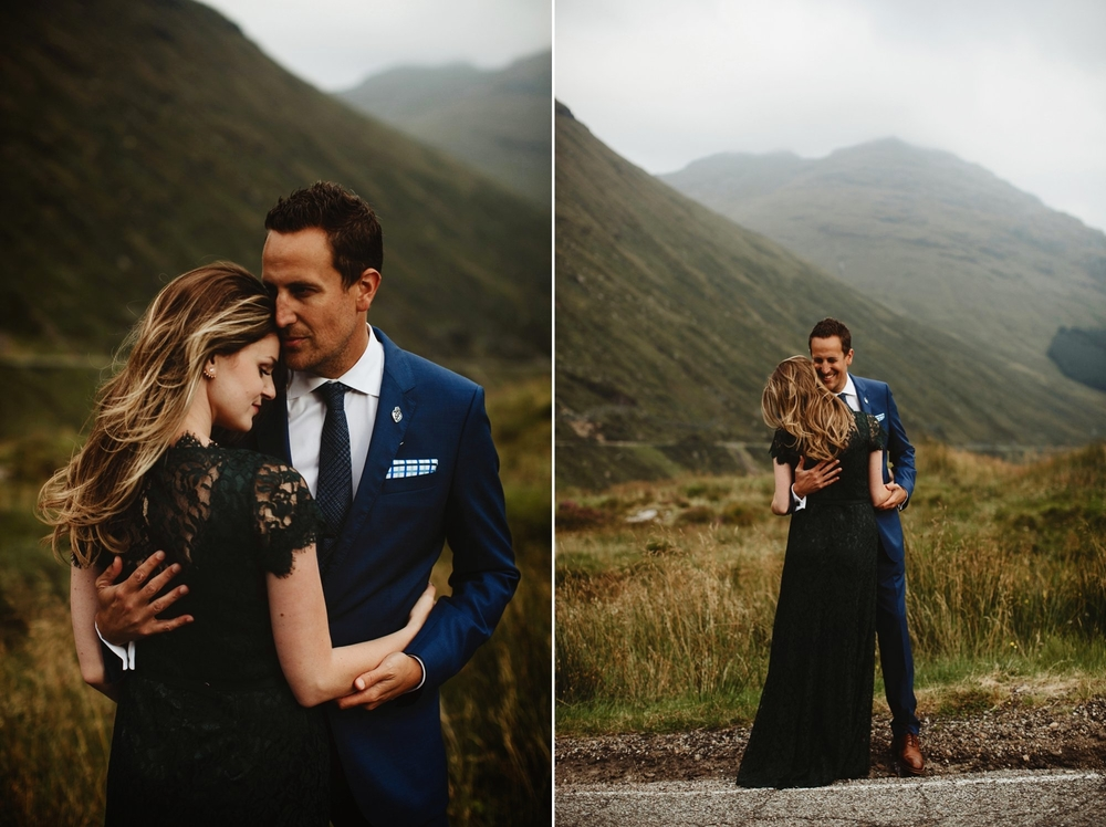 scottish elopement photography_104.jpg_1000px_glasgow wedding.jpg
