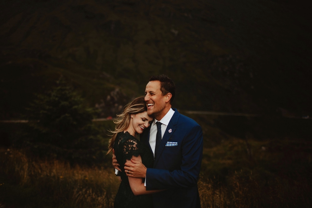 scottish elopement photography_108.jpg_1000px_glasgow wedding.jpg