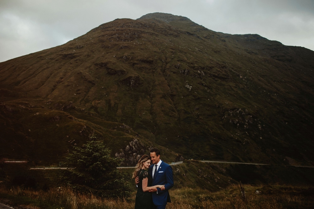 scottish elopement photography_110.jpg_1000px_glasgow wedding.jpg