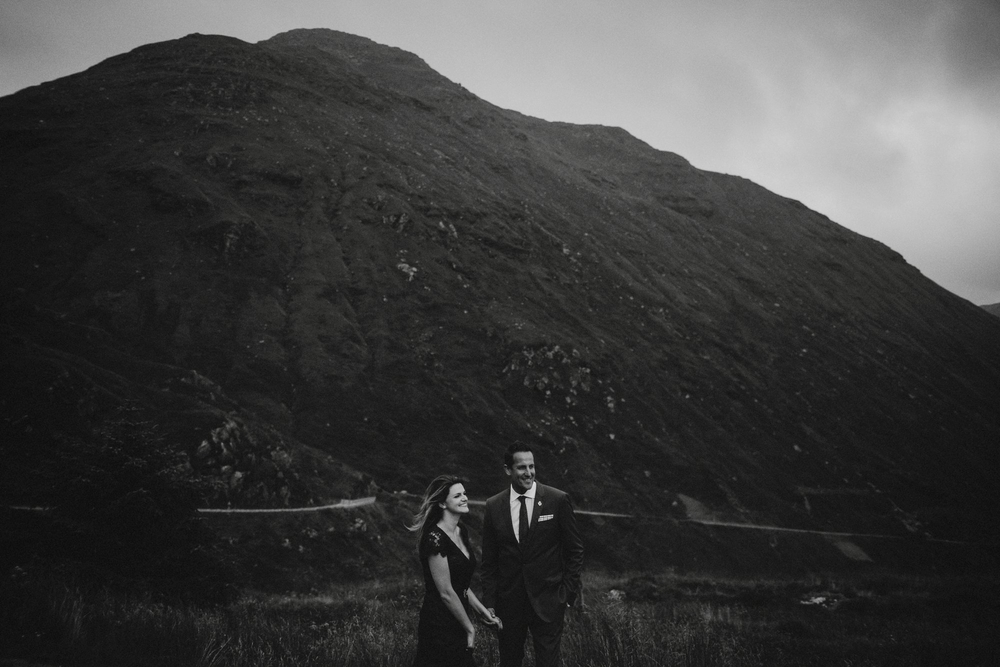 scottish elopement photography_114.jpg_1000px_glasgow wedding.jpg