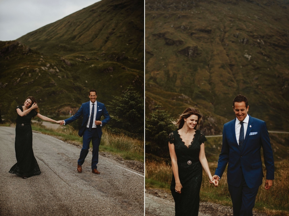 scottish elopement photography_116.jpg_1000px_glasgow wedding.jpg