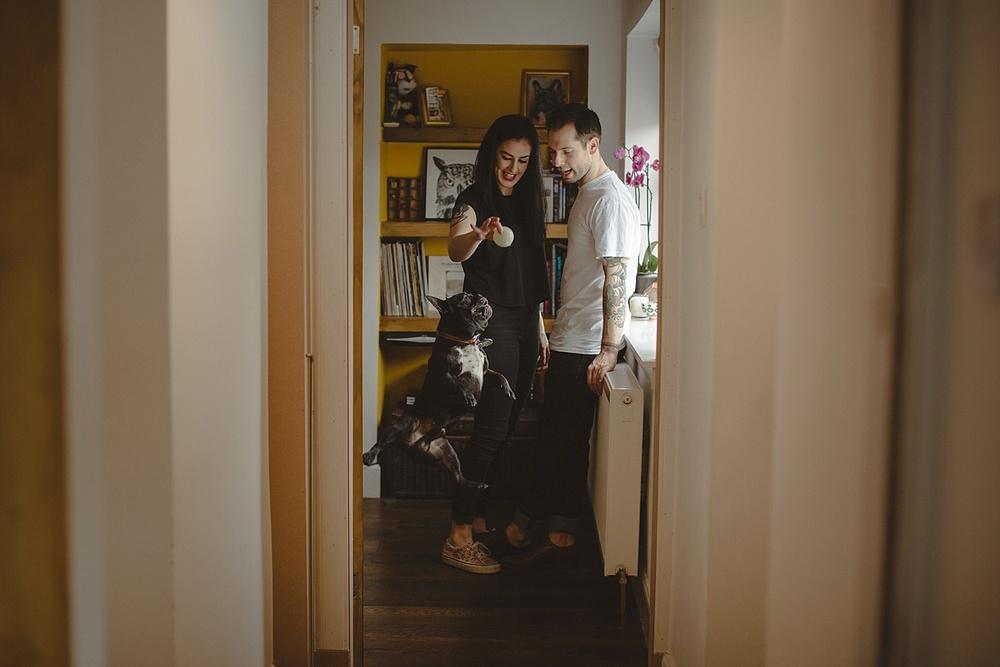engagement shoot edinburgh_16.jpg