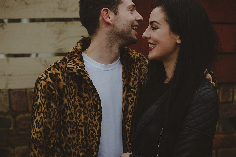 engagement shoot edinburgh_58.jpg