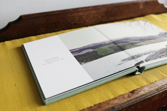 04_FolioAlbum.jpg