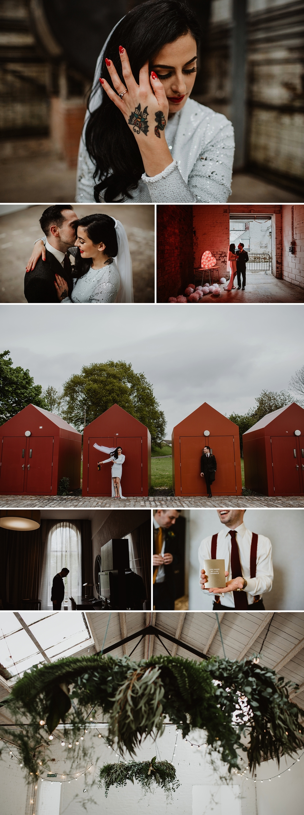 warehouse_wedding