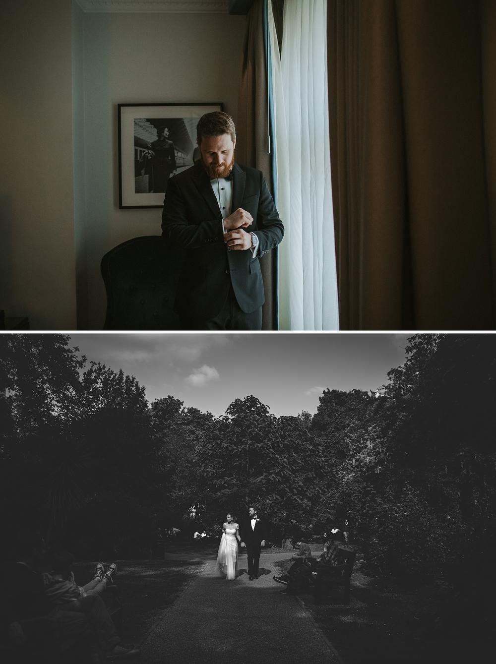 Creative Wedding Photograpy Scotland_0838.jpg