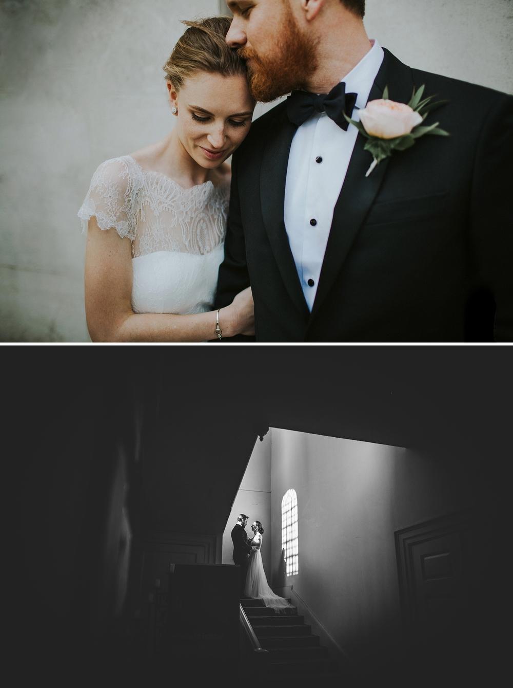 Creative Wedding Photograpy Scotland_0836.jpg