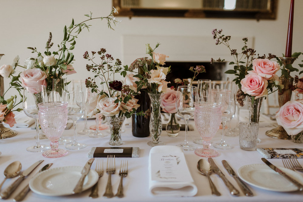 boconnoc estate wedding photography 109.jpg