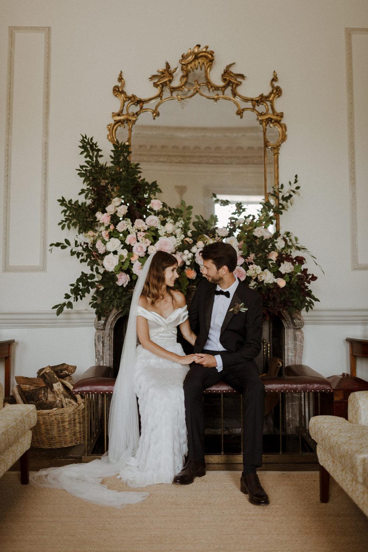 boconnoc estate wedding photography 114.jpg
