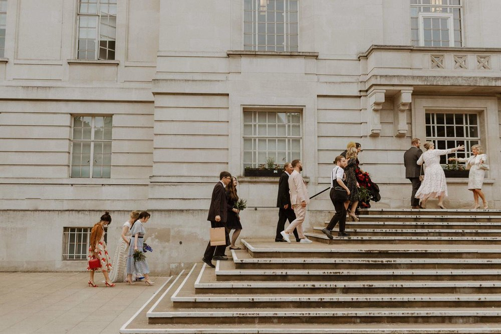 hackney town hall wedding london 04.jpg